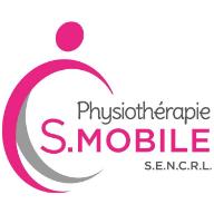 Physiothérapie SMOBILE