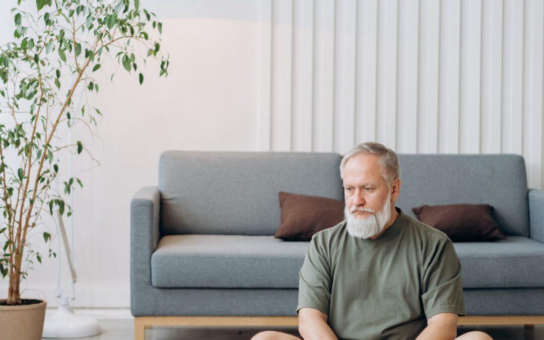 physiotherapiesmobile-blogue-adapter son logement-aînéassisausol