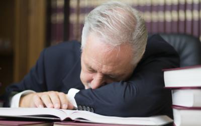 L'influence du sommeil sur le corps
