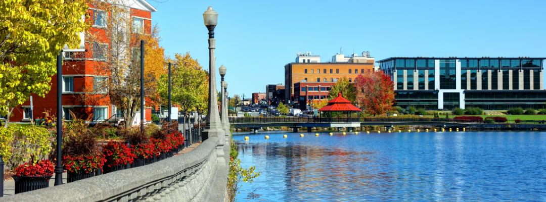 Physiothérapie à domicile – Nouveau à Sherbrooke!